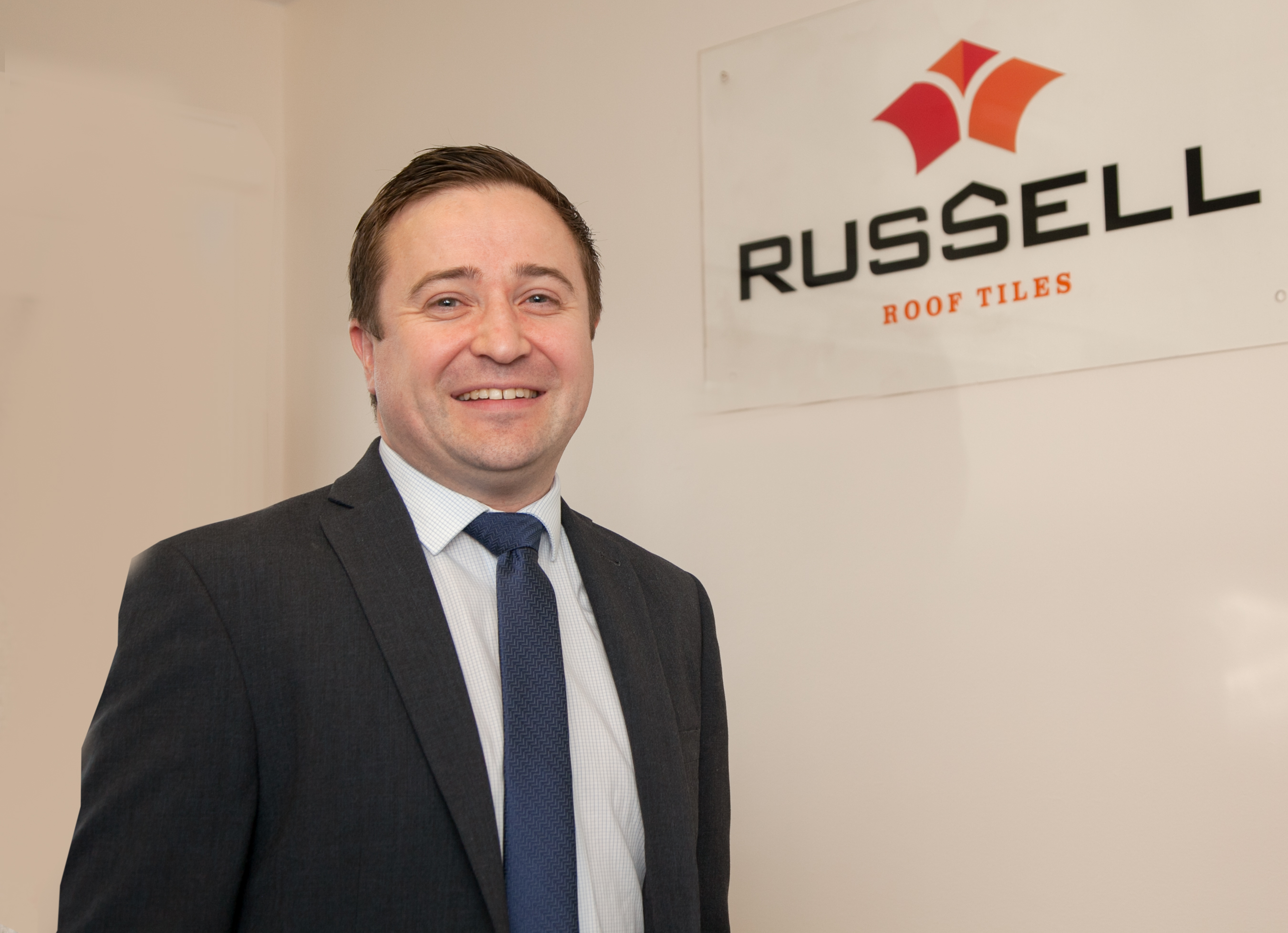 Russells' training welcomed by industryArchitect Projects